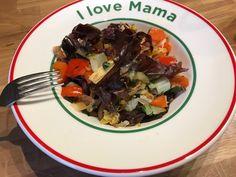 Seamore - I Sea Pasta & Bacon im Test