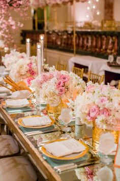 Blog   White Lilac Inc.   Event Design for Weddings, Fashion, Social, Corporate   Page 2