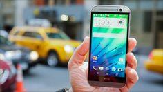 Dopo mesi di rumors e speculazioni, torna lo smartphone migliore di sempre. Di Daniele Cretella