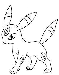 40 Melhores Imagens De Pokemons Pokemon Para Colorir Desenhos