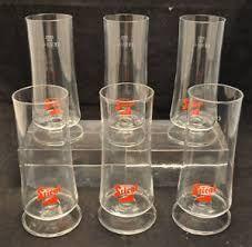 Image result for stiegl beer glasses Shot Glass, Sassy, Beer, Glasses, Tableware, Image, Root Beer, Eyewear, Ale