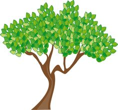 Find the perfect stock photos, images and vectors for your project. Quickly search over 114 million images including free and public domain images. Free Tree Clipart, Public Domain, Tree Vector Png, Arbor Day Foundation, Summer Clipart, Summer Trees, Arbour Day, Tree Illustration, Tree Silhouette