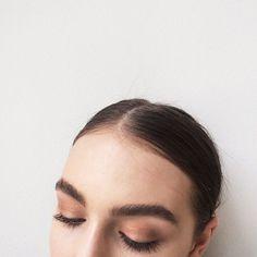 Bea Hansson - Blogger and instagrammer from Stockholm, Sweden - Instagram // Nichify Username: beahansson