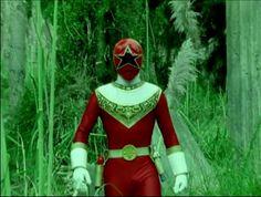 Jason David Frank, Power Rangers Zeo, Tommy Oliver, Child Hood, Thunder, Disney, Pop Culture, Superhero, Green