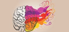 The Power of Mindfulness: Reshape Your Brain for Calm and Compassion – Neuroplasticity