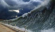 Resultado de imagen para los desastres naturales más feroces