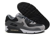 info for d295b 8119c Nike Air Max 90 Homme Gris Nior Vendre21.9009. shoes nike