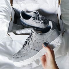 Tendance Chaussures 2017/ 2018 : Description Adidas Women Shoes – trop douces #ad – We reveal the news in sneakers for spring summer 2017 - #Chausseurs https://madame.tn/fashion/chausseurs/tendance-chaussures-2017-2018-adidas-women-shoes-trop-douces-ad-we-reveal-the-news-in-sneakers-for-sprin/