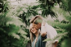 Escaped the snowand got to shoot these engagements in the raddest loftdowntown, then explored a gorgeous greenhouse just to help it feel a little more like spring. These two are like pb and j, th…