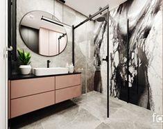Mirror, Bathroom, Furniture, Vintage, Home Decor, Washroom, Decoration Home, Room Decor, Mirrors