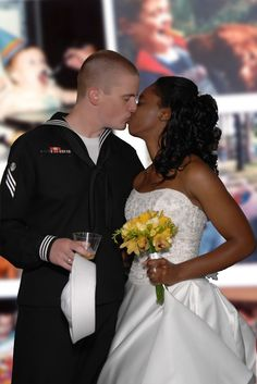 I love this for so many reasons! #interracial
