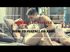 KODI WATCH ALL XXX CHANNELS WIZARD EASIEST METHOD KODI/XBMC - YouTube