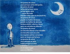 poesia de amor - Yahoo Image Search Results
