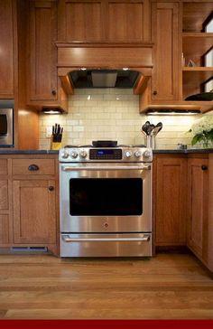 14 best kitchen design ideas images kitchens cherry kitchen rh pinterest com