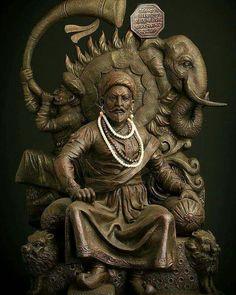 350 Chhatrapati Shivaji Maharaj HD Images Pics of Veer शवज - New Pictures Lord Shiva Hd Wallpaper, Lion Wallpaper, Shivaji Maharaj Painting, Bilder Download, Shivaji Maharaj Hd Wallpaper, Shiva Photos, Hd Wallpapers 1080p, 1080p Wallpaper, Iphone Wallpapers