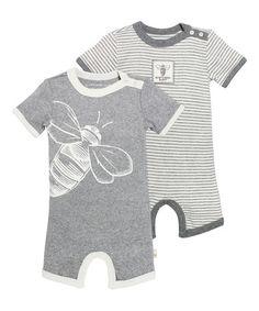 "- Football Theme Trend Mark Cloth Diaper Back Pack handmade personalized ""matthew"""