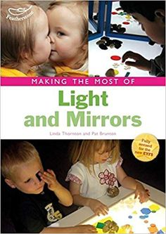 Reggio book - looks interesting Play Based Learning, Early Learning, Early Education, Childhood Education, Montessori Activities, Activities For Kids, Reggio Emilia Approach, Self Help Skills, Toddler Play