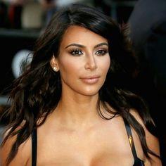 Kim Kardashian Named Highest Paid TV Reality Star. How MuchDid Kim Kardashian Made in 2016?