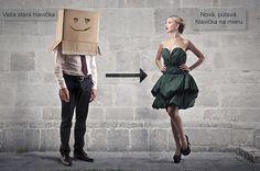 AKCIA – unikátna hlavička web stránky alebo e-shopu len za 80 €! Strapless Dress, Ballet Skirt, Skirts, Dresses, Fashion, Gowns, Moda, Fashion Styles, Dress