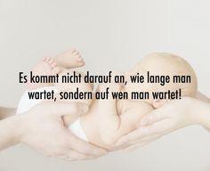 Schöne Sprüche zur Geburt                                                                                                                                                                                 Mehr