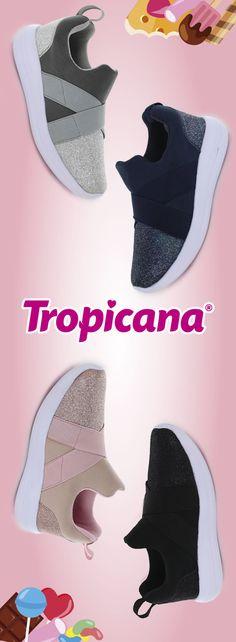 Zapatos Con Pompones 2017 Mercado Libre Ecuador