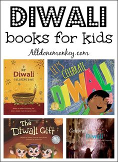 diwali information for children Share information,  different days of the diwali festival  quick snacks for children with goodness of cheese (25214 views.