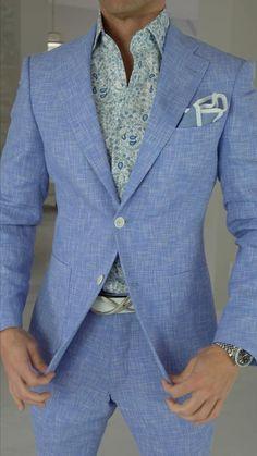 Mens Suit Vest, Mens Suits, Suit Jacket, Wedding Men, Wedding Suits, Wedding Things, Wedding Engagement, Formal Suits, Formal Wear