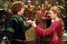 Dicas de Filmes pela Scheila: 9 Romances de Época - Parte 2