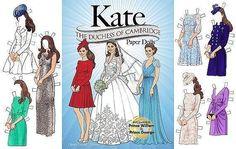 Gifts Inspired by Kate Middleton | POPSUGAR Celebrity