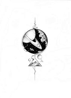 Sketch Tattoo Design, Tattoo Sketches, Tattoo Drawings, Drawing Sketches, Tattoo Designs, Owl Tattoos, Fish Tattoos, Space Drawings, Art Drawings