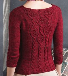 Dayana Knits: GIVEAWAY! My Faves from Refined Knits (And You Can Have Them Too!)