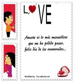 textos de amor para mi whatsapp,palabras originales de amor para mi pareja: http://www.consejosgratis.es/buenisimas-frases-de-amor-para-tu-esposa/