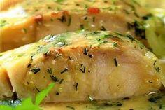 7 замечательных блюд из минтая