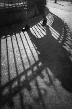 Hungarian photography
