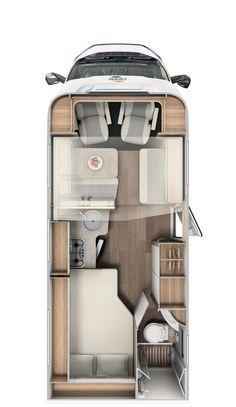 Mobiles, Small Room Design Bedroom, Hymer, Cars Land, Van Interior, Camper Conversion, Bmw Cars, Camper Van, Van Life