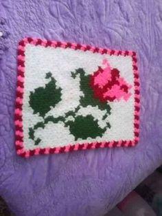 Diy And Crafts, Crochet, Model, Cross Stitch, Amigurumi, Manualidades, Tricot, Knit Crochet