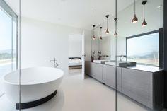 House M  / SoNo Arhitekti