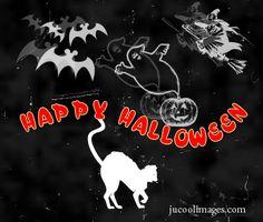 halloween myspace orkut friendster comments