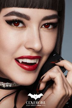 1000 images about halloween beauty looks on pinterest