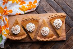 How to make a pumpkin pie from fresh pumpkin. Learn how to roast a whole pumpkin, puree it, then make a pie out of it! I've been busy this week making pumpkin puree and using it make many other recipes! Here in this post I will show you how to roast a pumpkin in the … Freezing Pumpkin, Making Pumpkin Puree, Fresh Pumpkin Pie, Frozen Pumpkin, Homemade Pumpkin Pie, Sugar Pumpkin, Pumpkin Pie Recipes, Canned Pumpkin, A Pumpkin