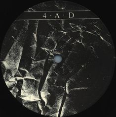 Modern English - Mesh & Lace at Discogs