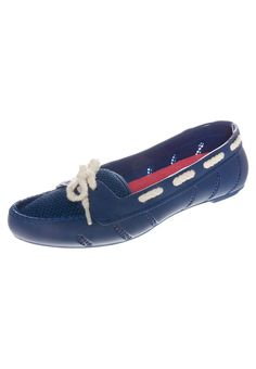Joules POOLERS Slipons blue Holiday Clothes, Holiday Outfits, Wardrobe Organiser, Pool Shoes, Joules, Capsule Wardrobe, Slip On, Flats, Music