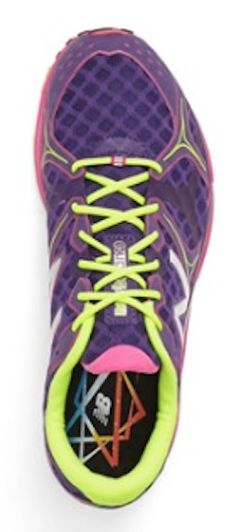New Balance running shoes @nordstrom  http://rstyle.me/n/ngp76pdpe