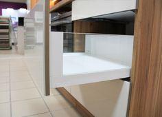 Szuflady Legrabox Blum Bunk Beds, Showroom, Cabinet, Storage, Furniture, Home Decor, Clothes Stand, Purse Storage, Double Bunk Beds