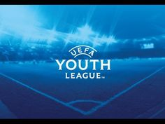 LIVE. Shakhtar U-19 - Athletic U-19 / ОНЛАЙН. Шахтер U-19 - Атлетик U-19 - YouTube