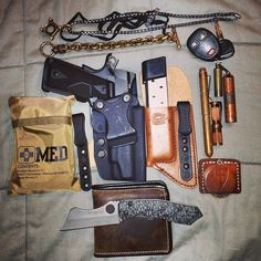 EDC Everyday Carry Gear Discover More at http://www.20under20.club