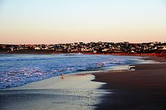 St Francis Bay Small Town Girl, St Francis, Small Towns, South Africa, Saints, African, Beach, Water, Travel