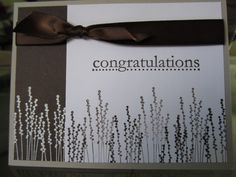 IC304 Opposites Attract by smowteach - Cards and Paper Crafts at Splitcoaststampers