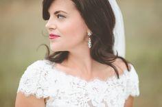 Jackson Meadow Wedding