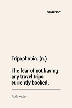 Original Travel Quotes With Attitude , Authentic Journey Quotes With Perspective Are you struggling of TRIPOPHOBIA? Funniest journey quotes you haven't heard earlier than. Are you strug. Funny Travel Quotes, Travel Humor, Funny Quotes, Quotes About Travel, Funniest Quotes Ever, Quote Travel, Quotes To Live By, Me Quotes, Motivational Quotes